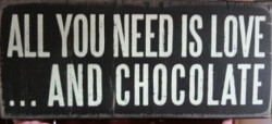 All You Need is Love & Chocolate_opt