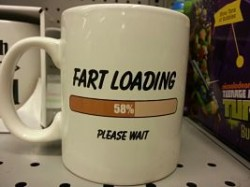 Fart Loading_opt