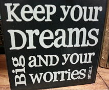Keep Your Dreams_opt