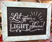 Let your light shine_opt
