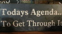Todays agenda_opt