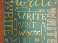 How to Write Well – Sam Horn