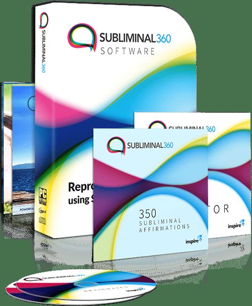 Subliminal 360 – Free Download