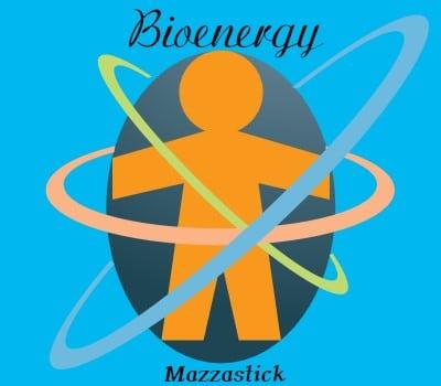 Bioenergy 1