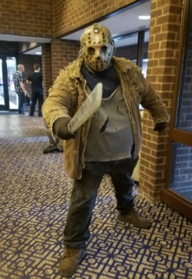 jason-vorhees-monster-mania-2016-hunt-valley