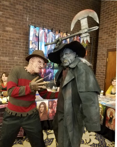 monster-mania-2016-the-creeper-and-freddy-krueger