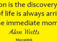 Emily Fletcher – The M Word