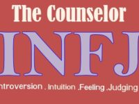 INFJ – Socially, Traits and Weirdness
