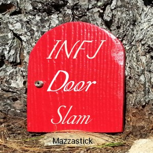 INFJ – Socially, Traits, & Weirdness