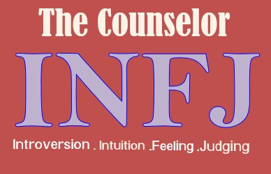 INFJ – Socially, Traits, & Weirdness