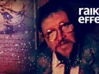 Raikov Effect – Free Download